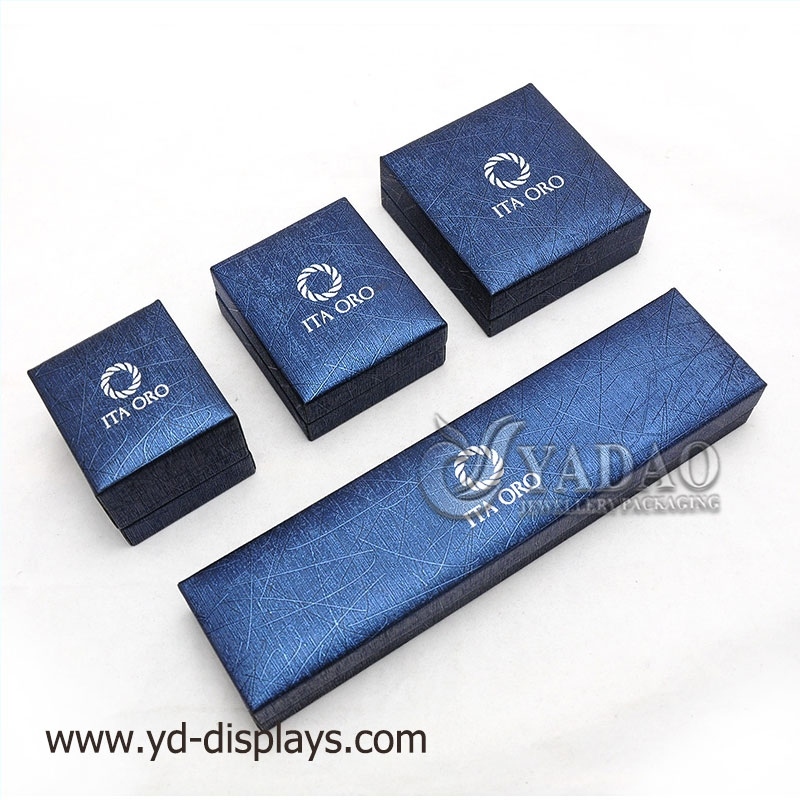 Ya Island jewelry packaging jewelry packaging plant jewelry